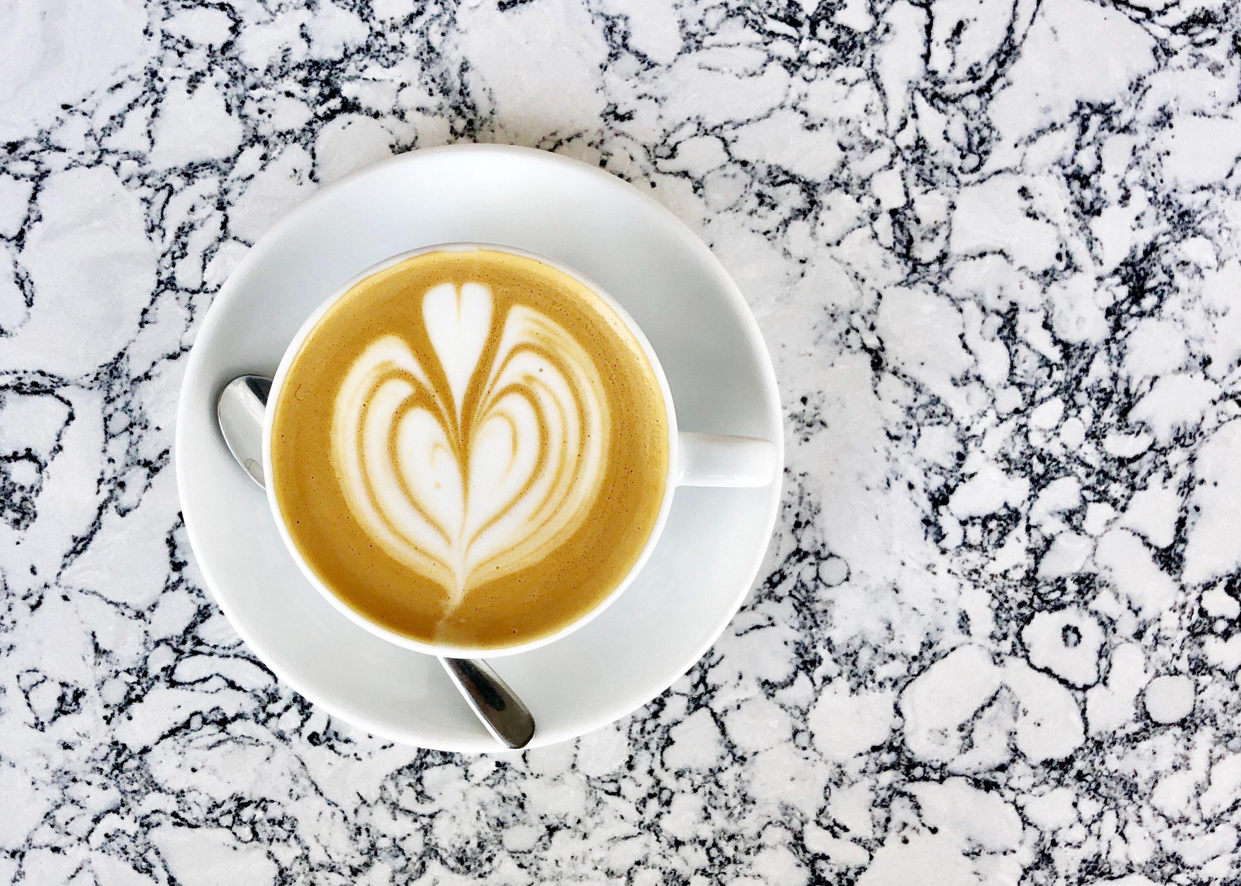 parallel-menu-coffee.jpg