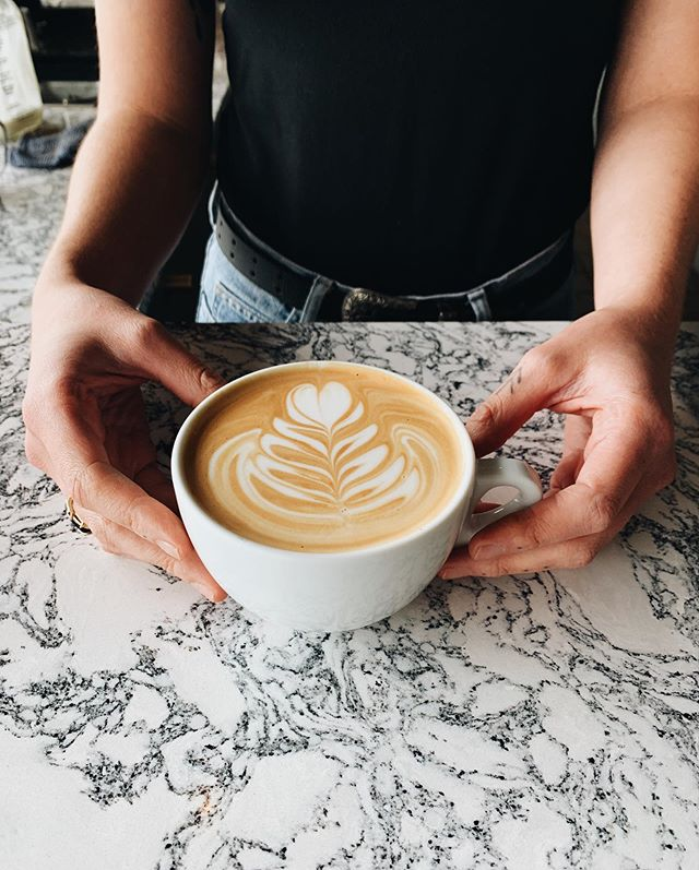 Sometimes a simple latte can make a day better. Tag a friend who made your day better today ☺️ . . . . . . . #coffee #coffeetime #coffeelover #coffeeaddict #coffeeshop #coffeebreak #coffeegram #coffeelovers #coffeelove #coffeeholic #coffeecup #coffeetable #coffeeporn #coffeehouse #coffeebean #coffeesesh #coffeeshots #coffeeplease #coffeeculture #coffeeislife  #coffeeshopvibes