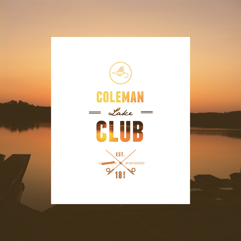 42779-4862705-Logo-PH-Coleman-1.jpg