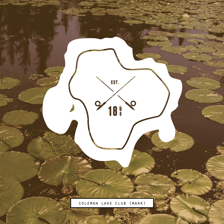 42779-4862741-Logo-PH-Coleman-3.jpg