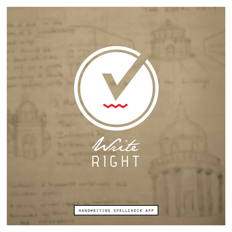 42779-4862744-Logo-PH-Write-Right.jpg