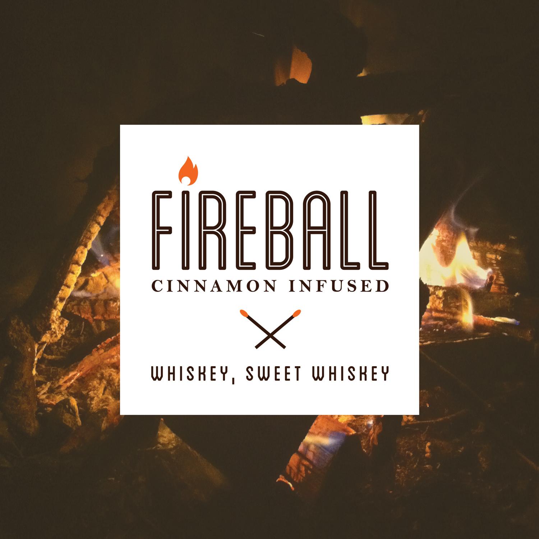 42779-4862743-Logo-PH-Fireball.jpg