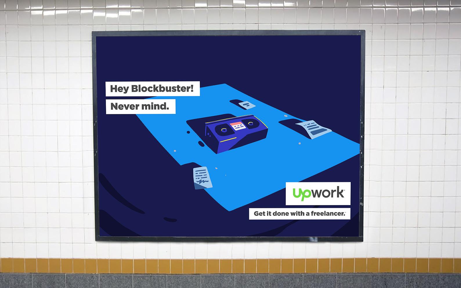 Upwork-aOOH-Hey-Blockbuster.jpg