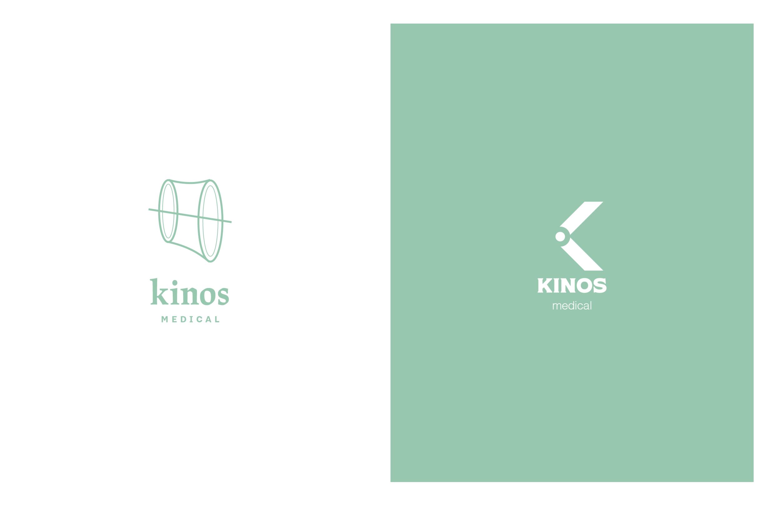 Kinos Medical Logos_v2.png