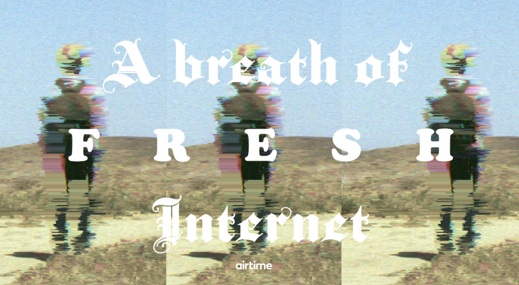 Airtime still 3.png