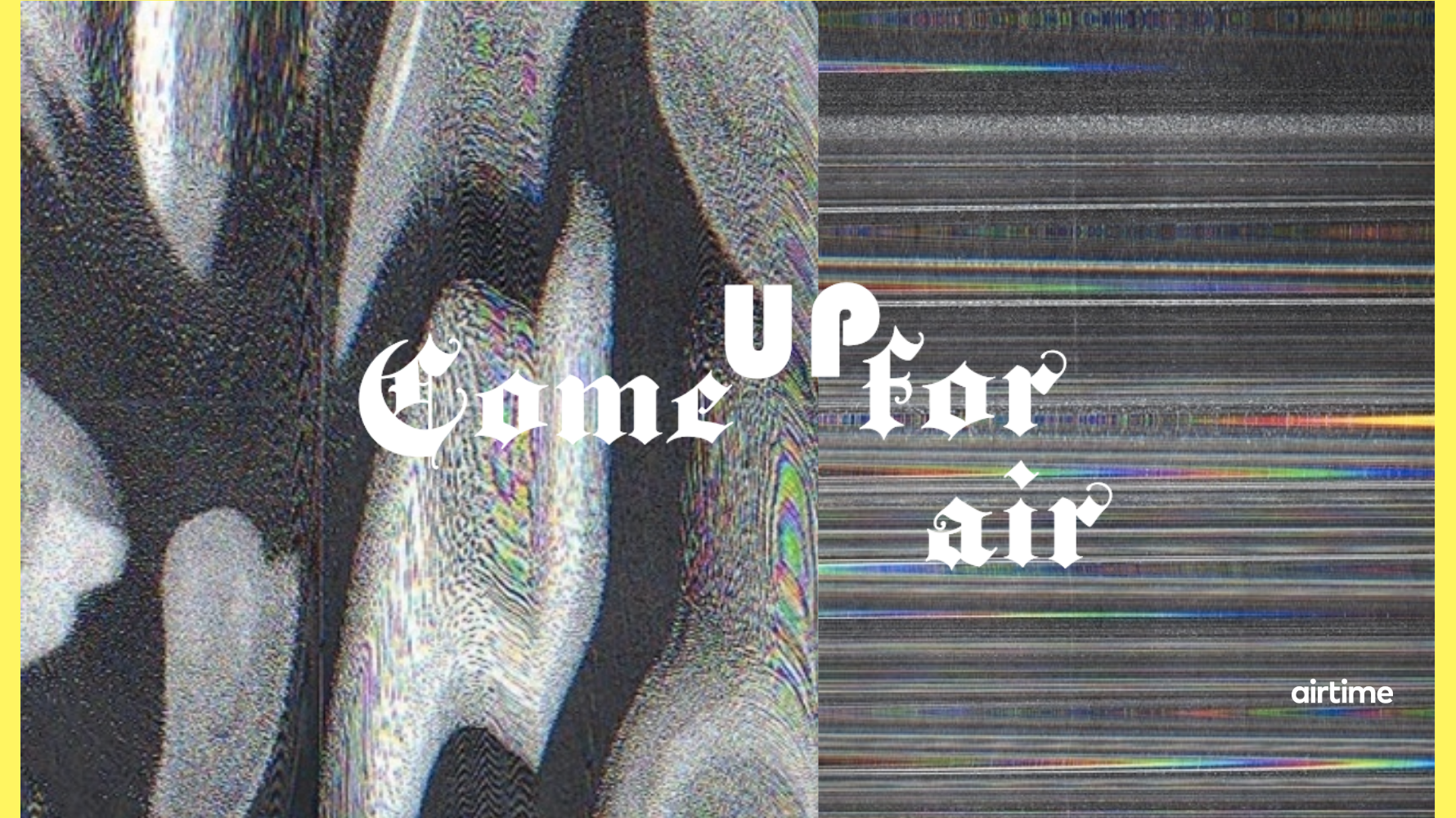 Airtime still 6.png