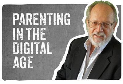 parenting-in-the-digitial-age.jpg