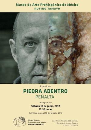 invitacion_exposicion_penalta_museo_tamayo