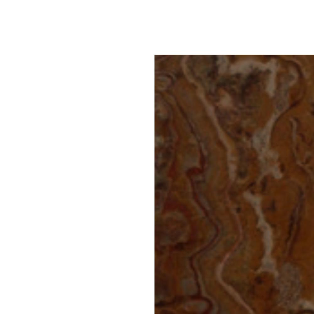SEMBLANZA