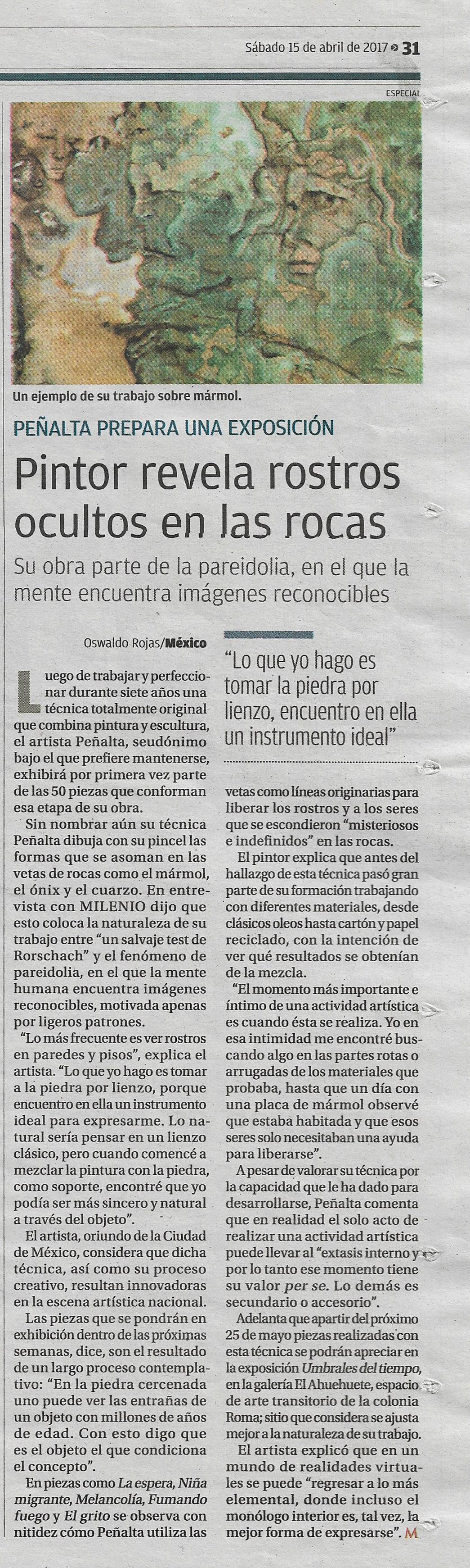 Milenio1 copy.jpg