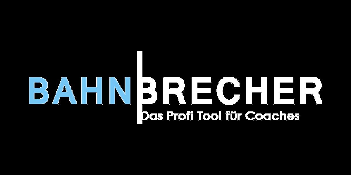 bahnbrecher.png