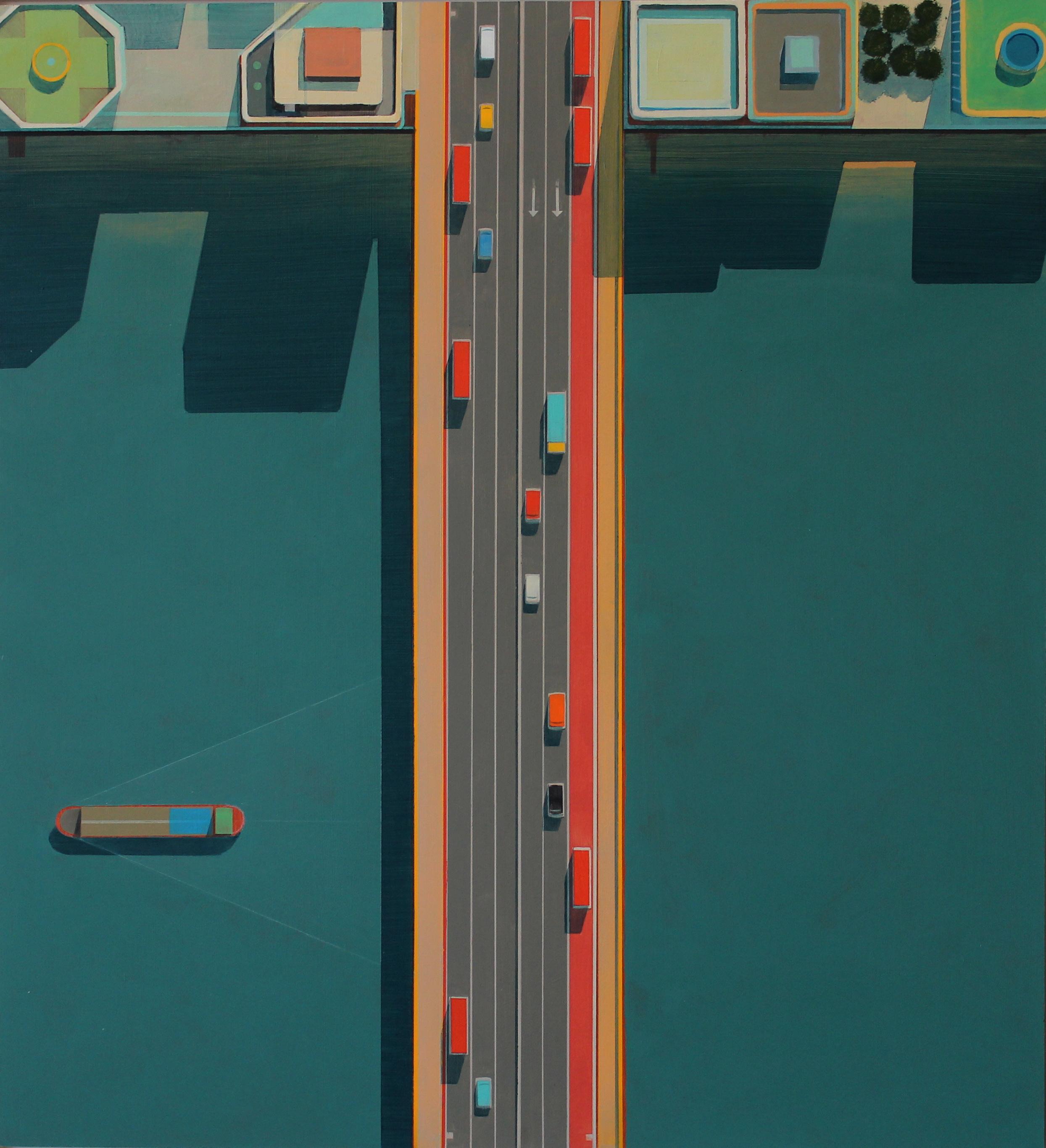 WEBLondon-Bridge-2017-acrylic-on-board-60x55-cm.jpg