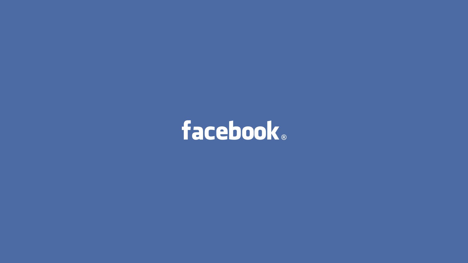 5518913-facebook-wallpaper.jpg