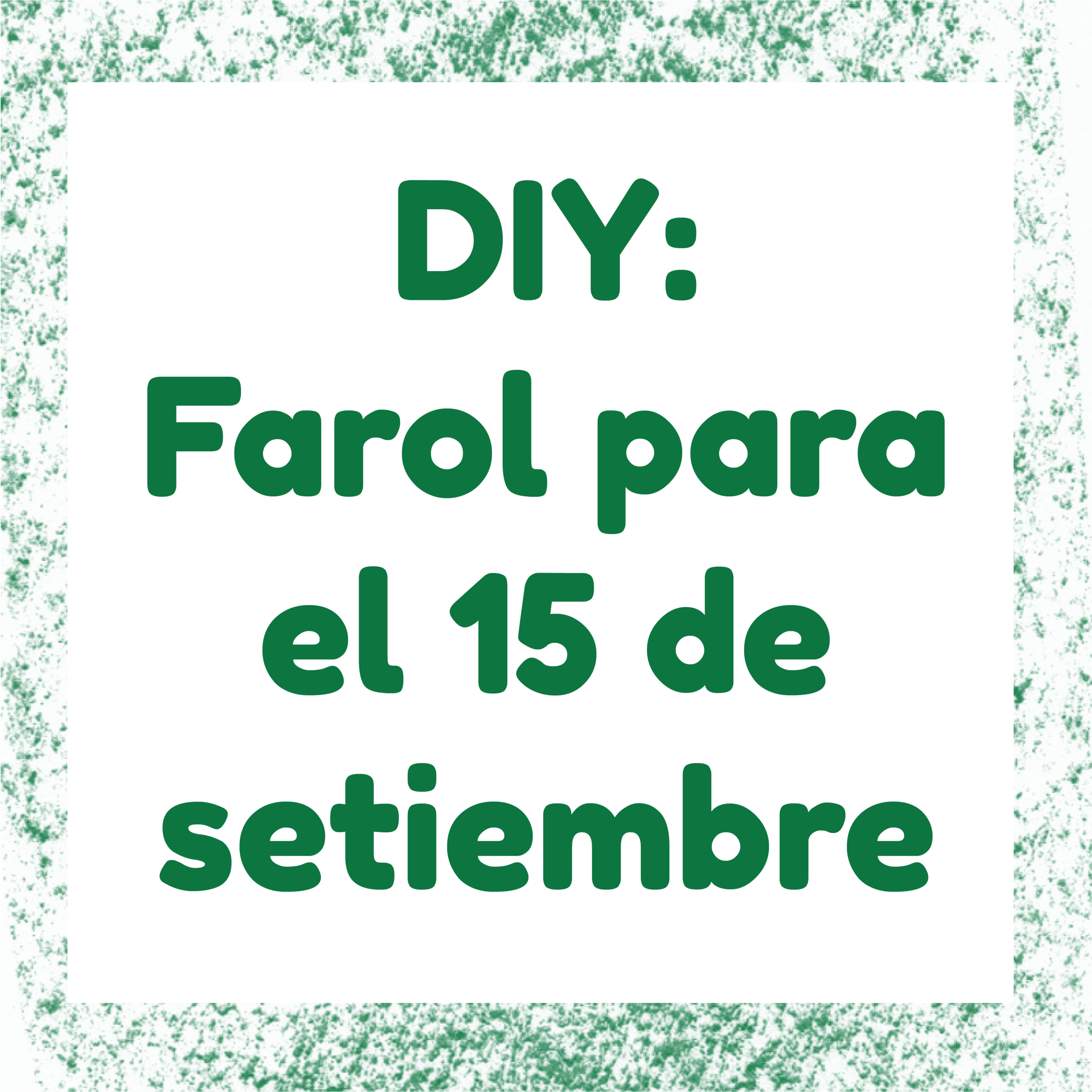farol-01.png