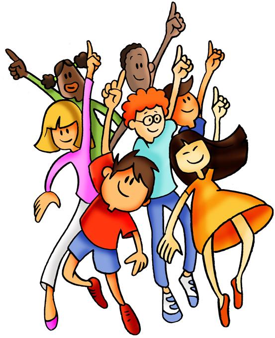 El lenguaje positivo refuerza la autoestima del niño, le permite desarrollar una actitud positiva para afrontar los retos de la vida diaria