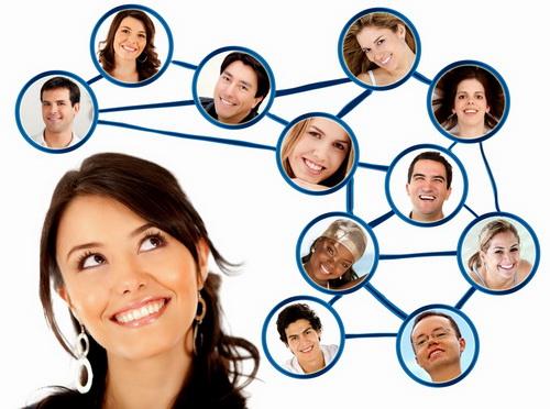 relaciones-sociales-vecinos-f-archivo.jpg
