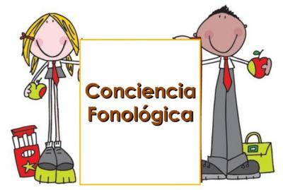 conciencia fonologica.png