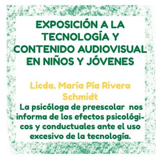 09 Exposicion a la tecnología.jpg