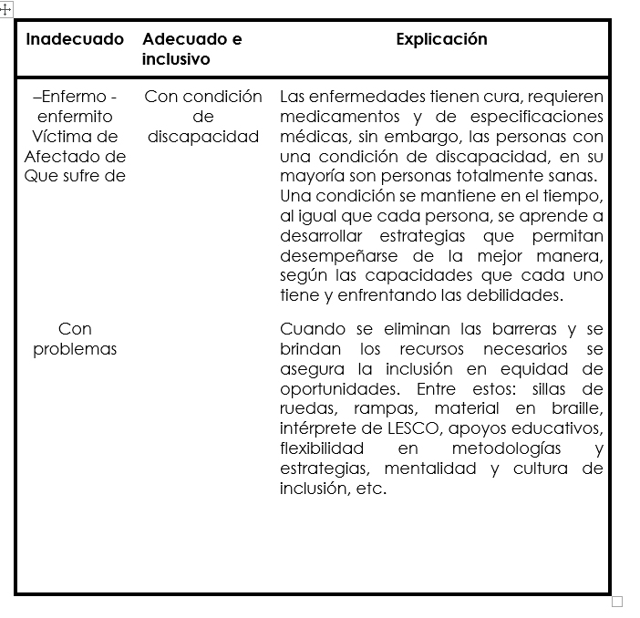 cuadro 3   3.jpg