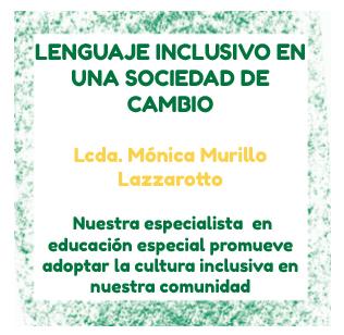 10 educacion inclusiva.jpg