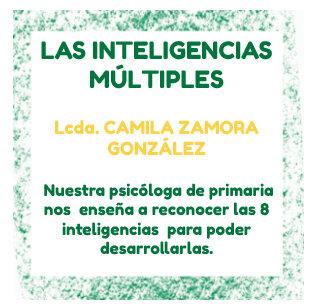 11 las  inteligencias multiples.jpg