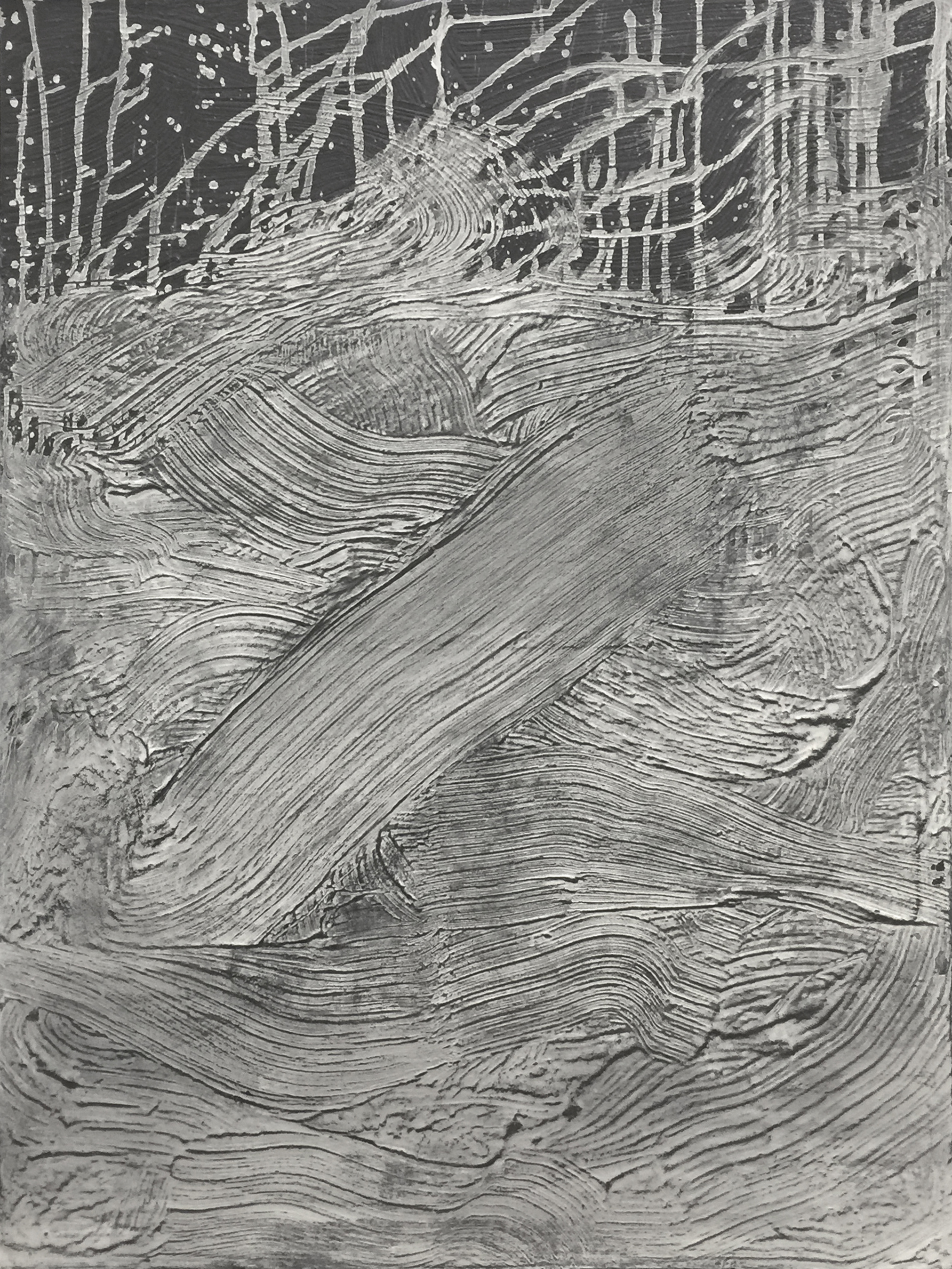 Black & Grey Gesture Painting 1.jpg