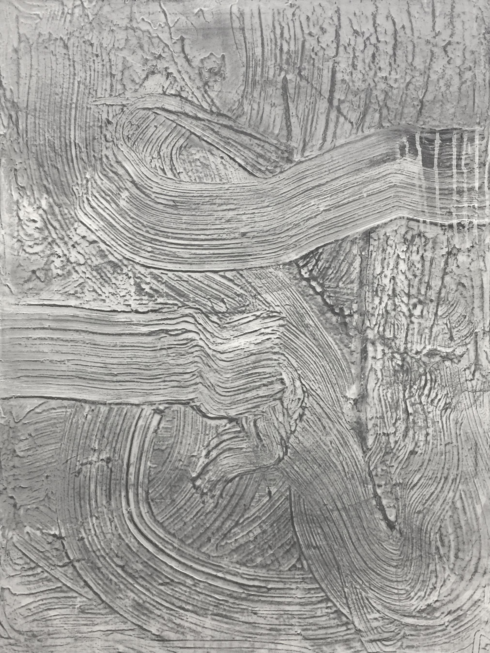 Black & Grey Gesture Painting 2.jpg