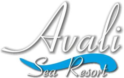 Avali Sea Resort Logo.jpg