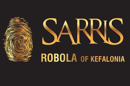 Sarris Robola Logo.jpg