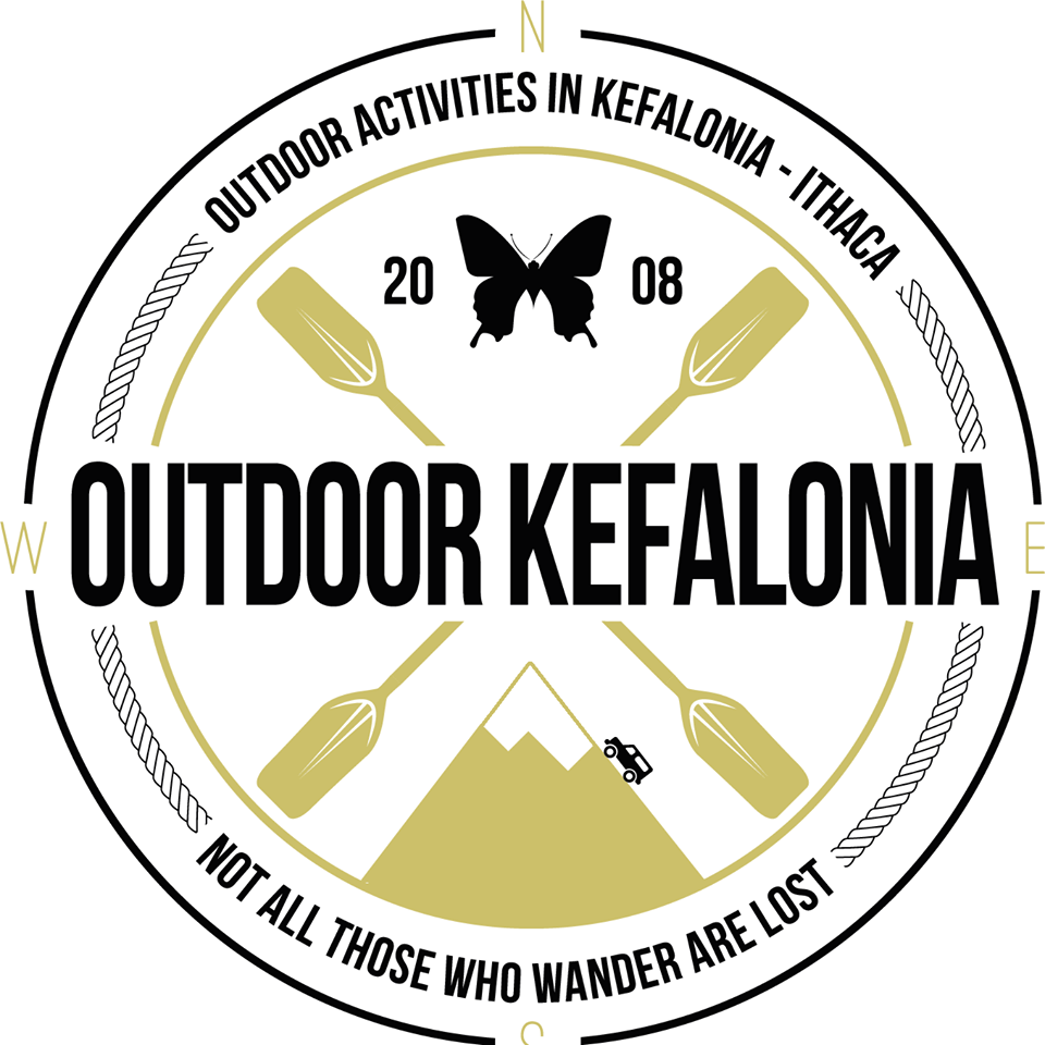 Outdoor Kefalonia.png