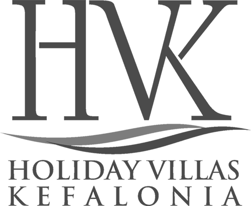 Holiday Villas Kefalonia (2) (2019_03_11 09_45_18 UTC).png