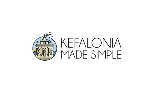 Kefalonia Made Simple - Logo.jpg
