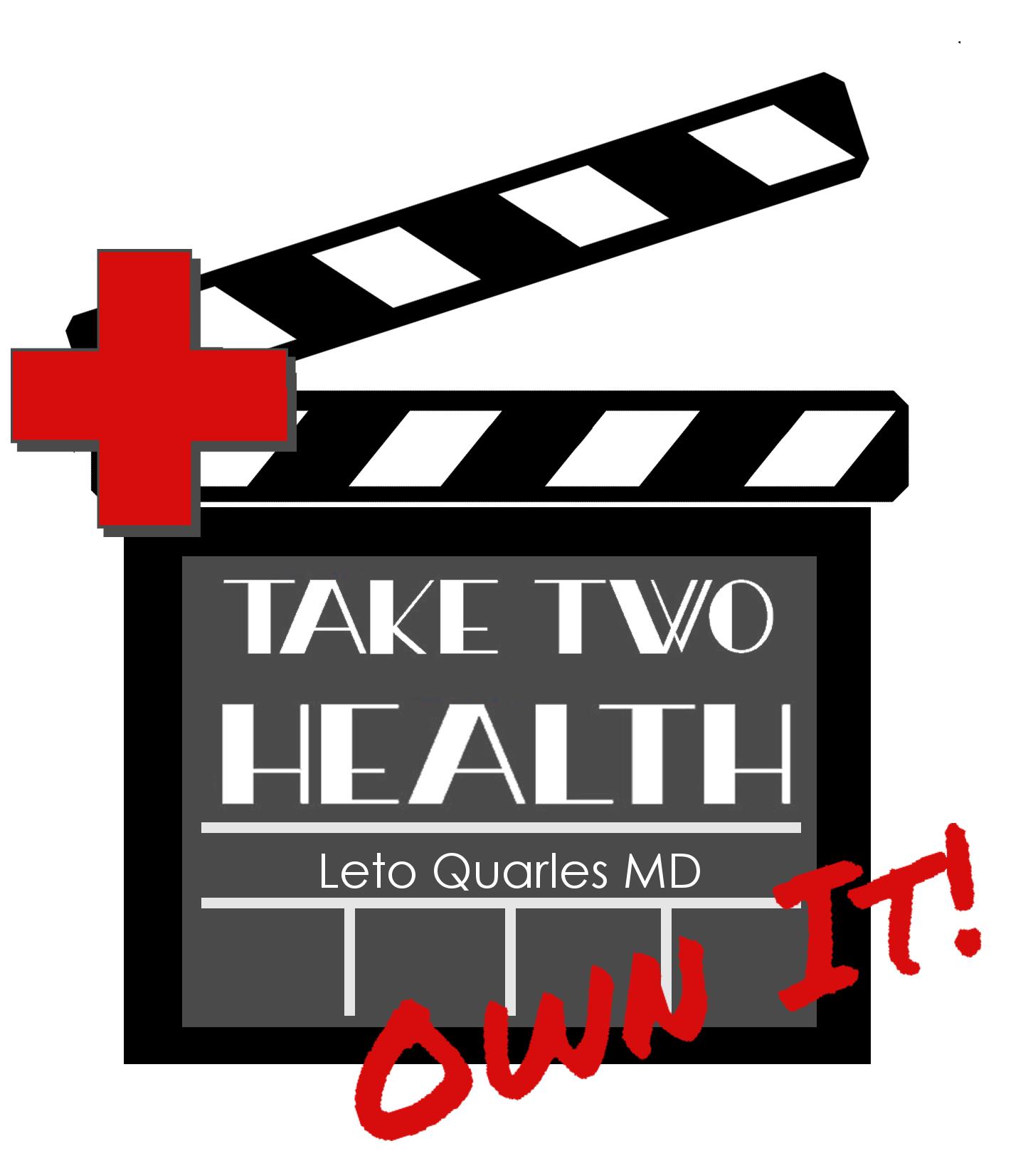 Take Two Health - Own It (grid) - big LQ.jpg
