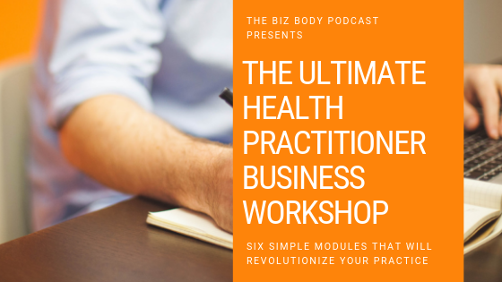THE BIZ BODY PODCAST presents.png