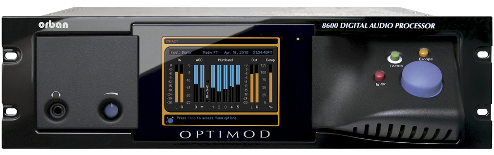 OPTIMOD 8600.png