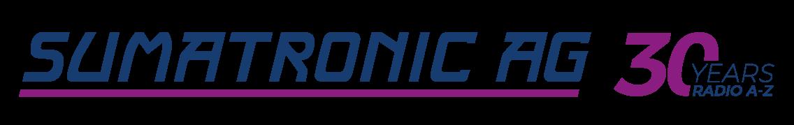 sumatronic-logo-30.png