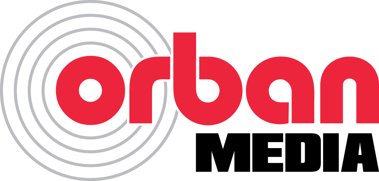 orban media logo.png