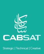 logo-cabsat2018.png