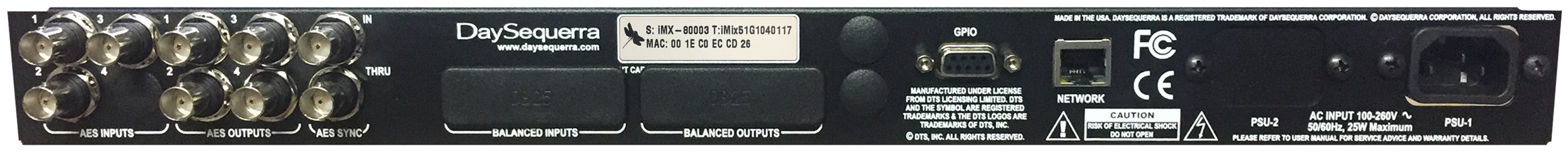 iMix 5.1 rear panel.png