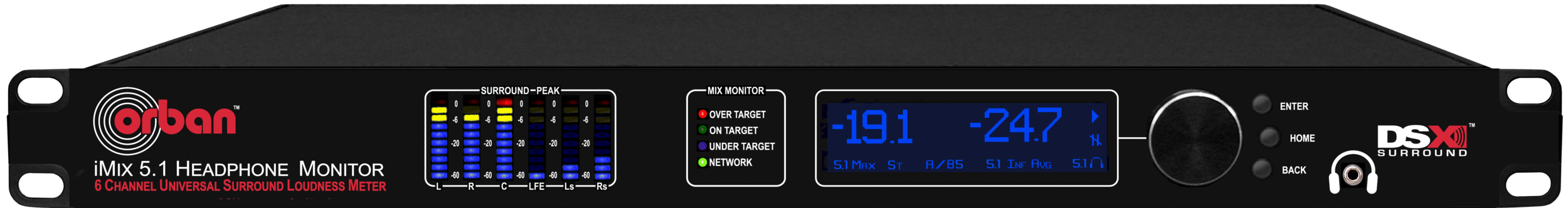 10001 iMix Monitor Front Label FIXES.png