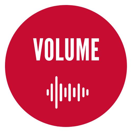 Volume logo.png