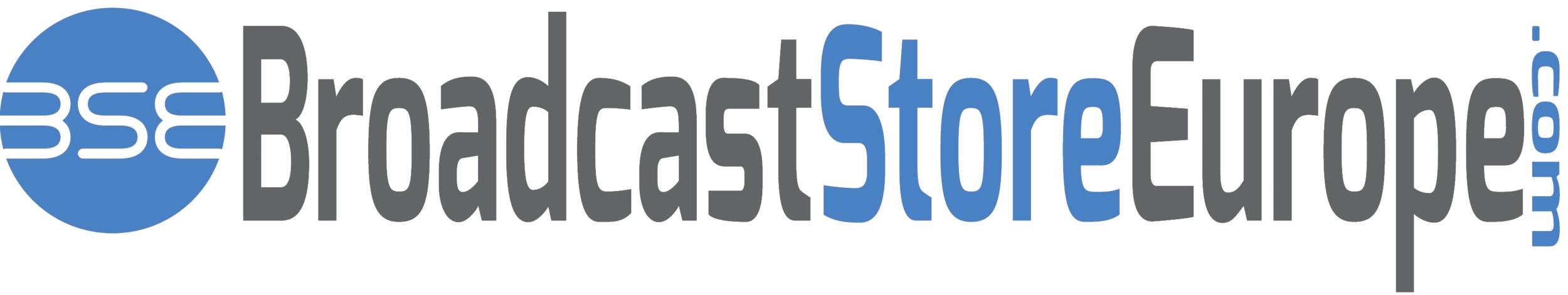 BroadCastStoreEurope.png