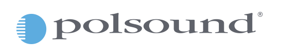 polsound_logo.png