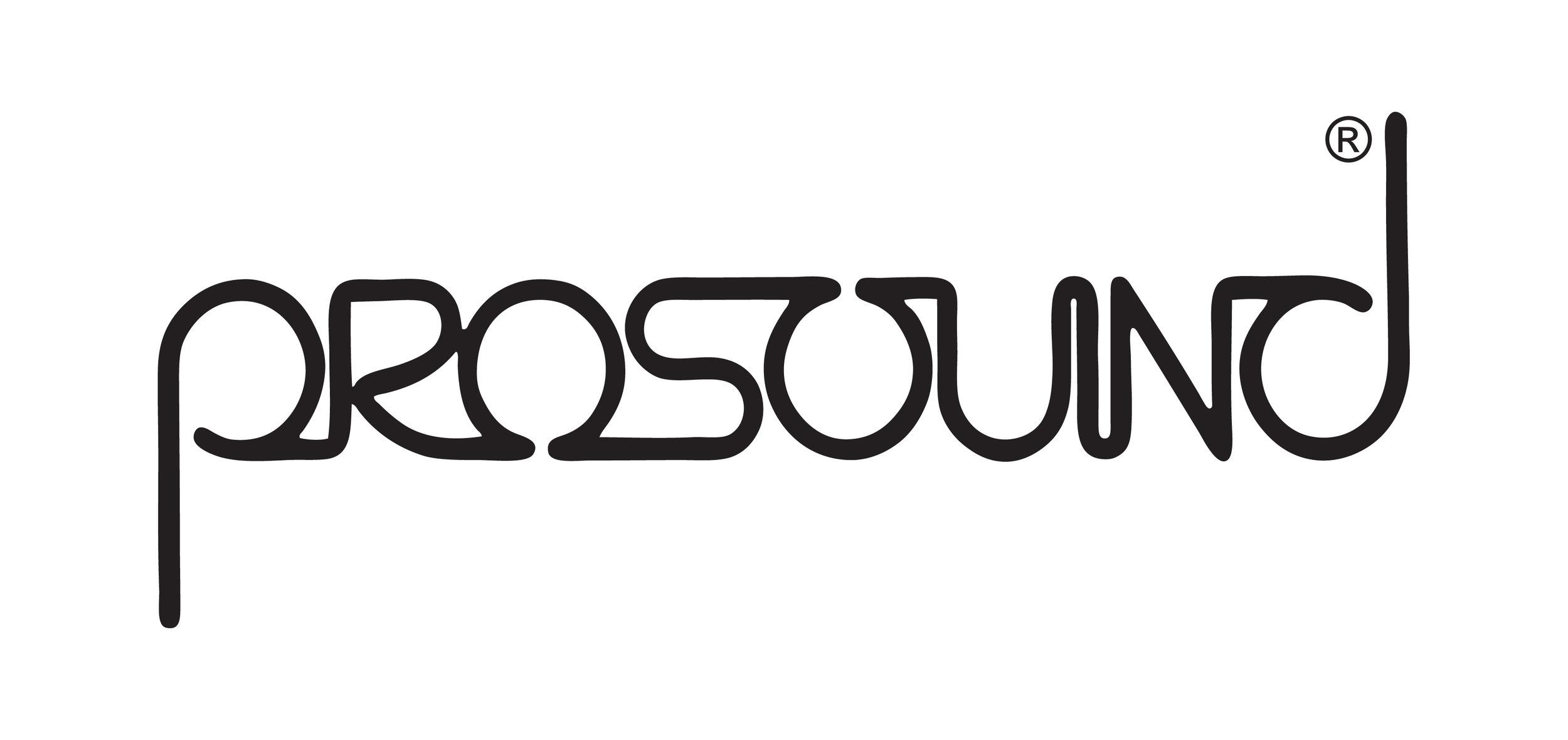 Prosound_logo_black_highres.jpg