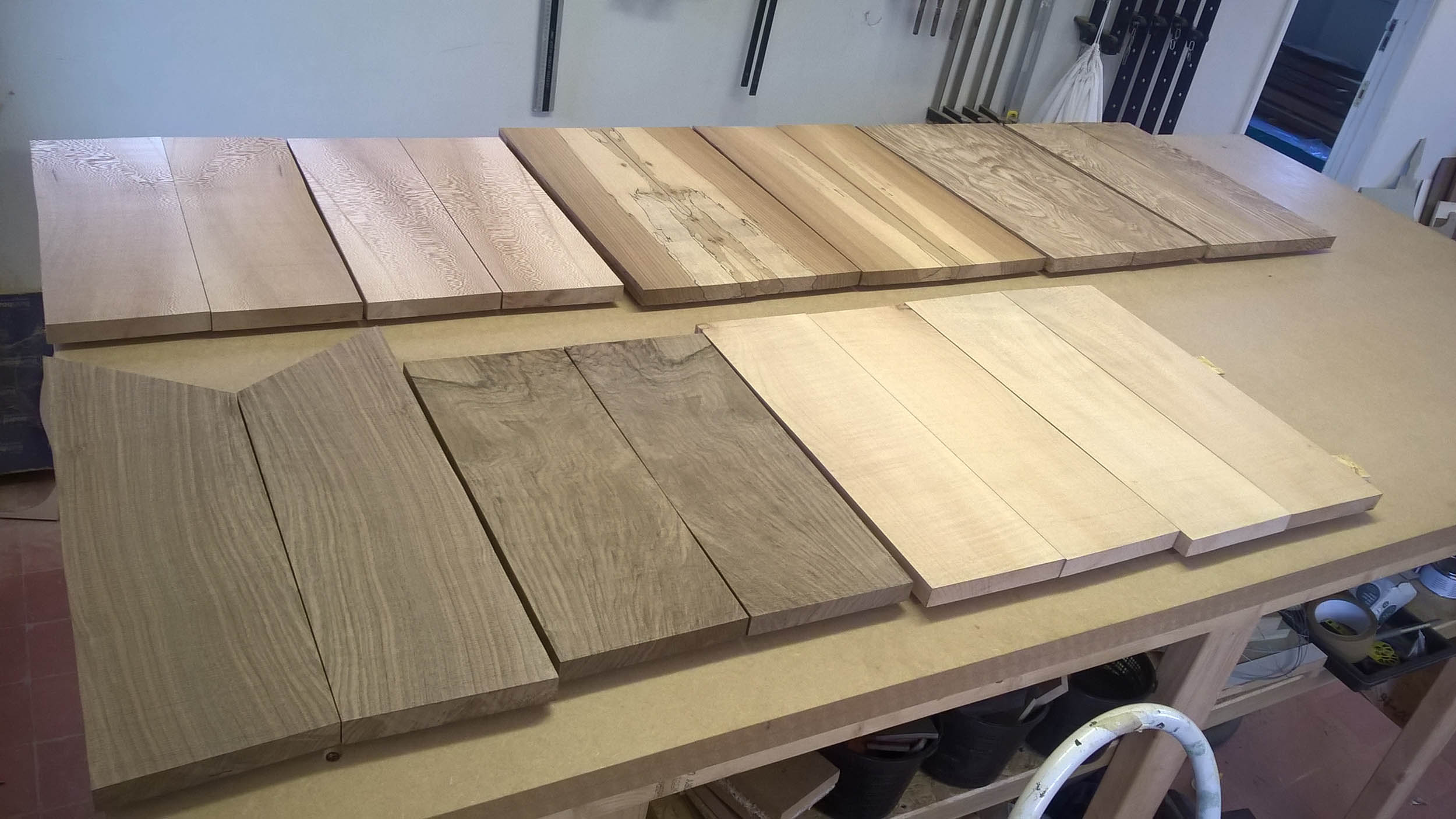 james crisp halflight guitars timber choice bookmatches.jpg