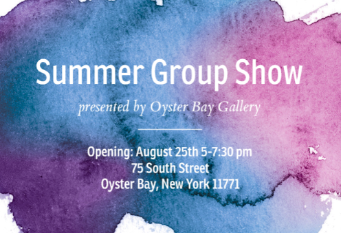 Summer Group Show.png