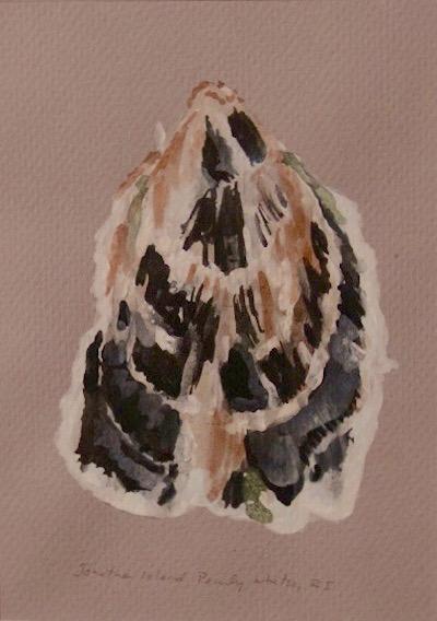 oyster 6 crop.jpg