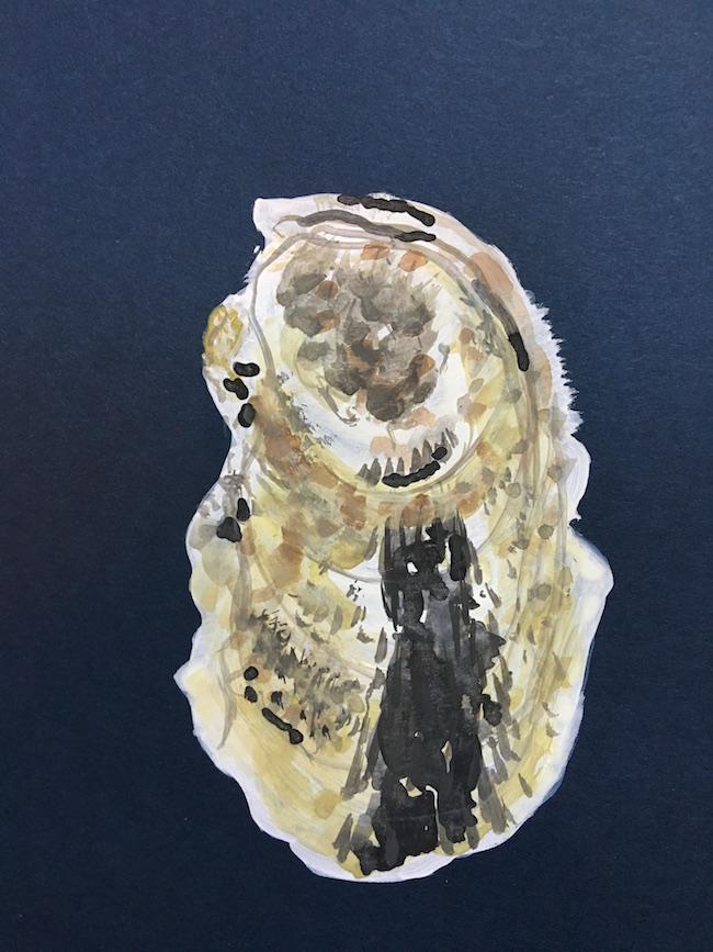 Oyster_3.JPG