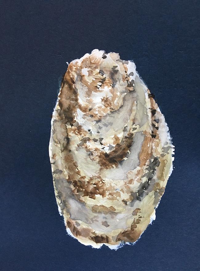 Oyster_6.jpg