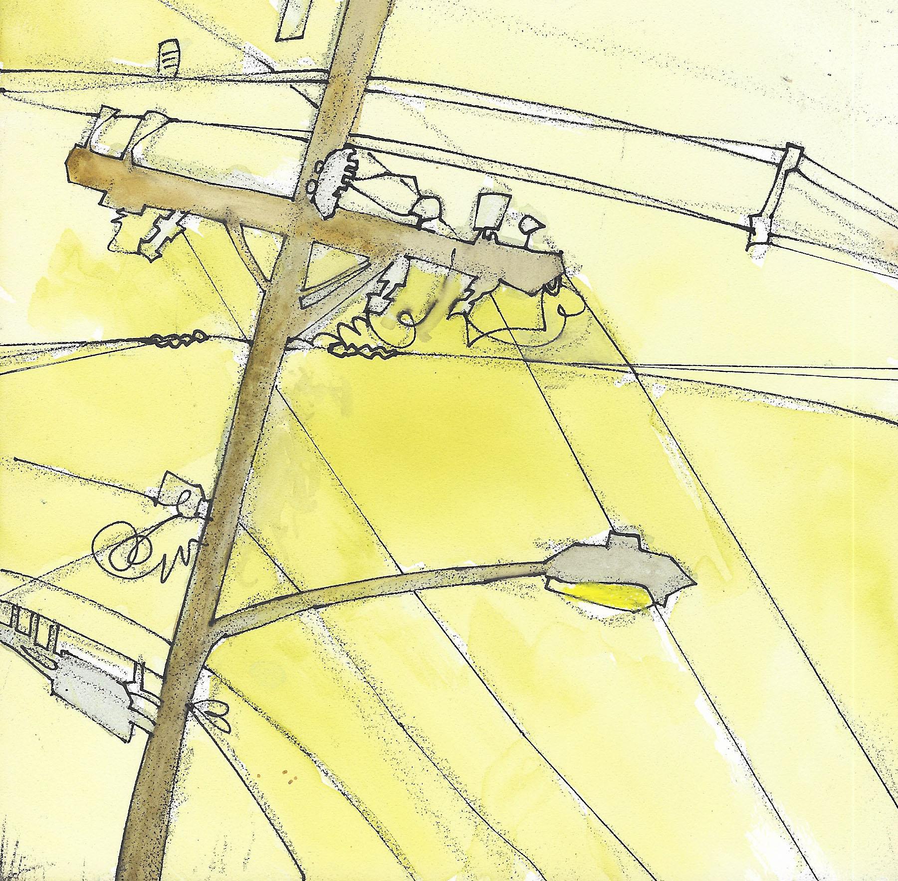 cool yellow, kingston